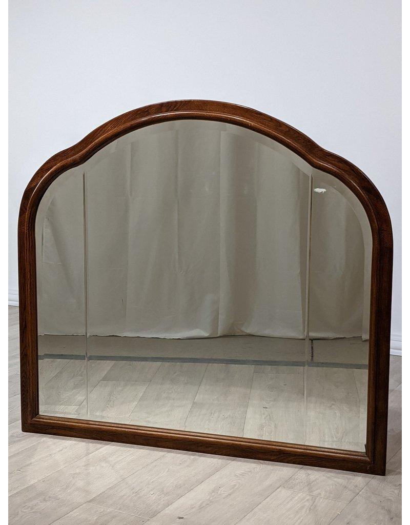 Newmarket Dresser Style Mirror