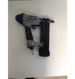 Studio District Nail Air Gun