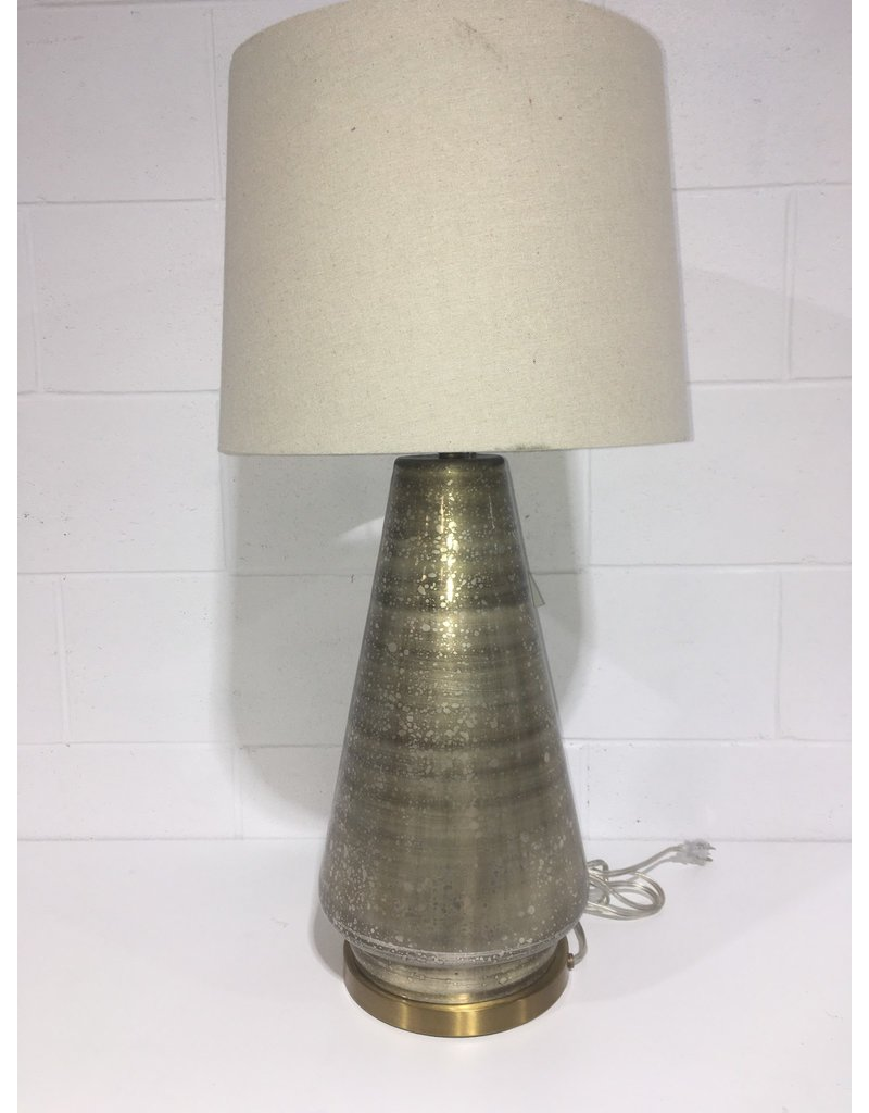 Etobicoke Designer Table Lamp