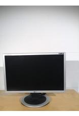 """Uxbridge 20"""" LG Monitor"""