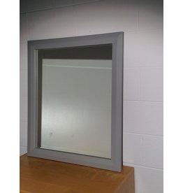 "Uxbridge 28""x32"" Mirror"