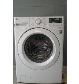 Brampton LG Washing Machine