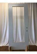 """Scarborough Exterior Door 35 1/4"""" x 83"""""""