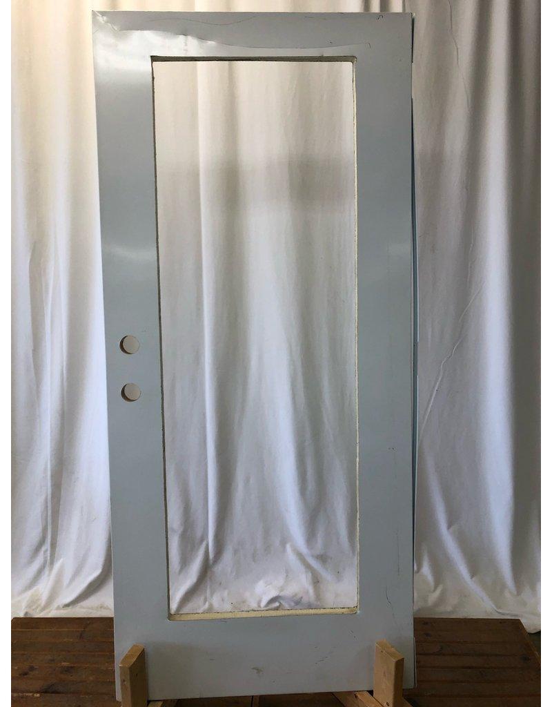 """Scarborough Exterior Door 35 1/2"""" x 79"""""""
