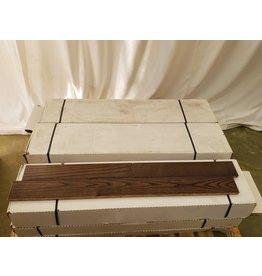 Scarborough Lot of Engineered Hardwood