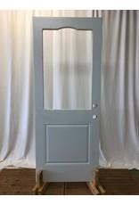 """Scarborough Exterior Door 32"""" x 79"""""""