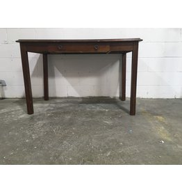 Etobicoke Wooden Desk