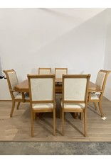 Oshawa Dining Room Set