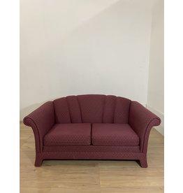 Oshawa Love Seat