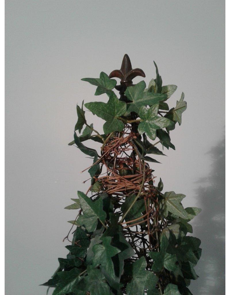 Woodbridge Artificial Ivy Wire Tree