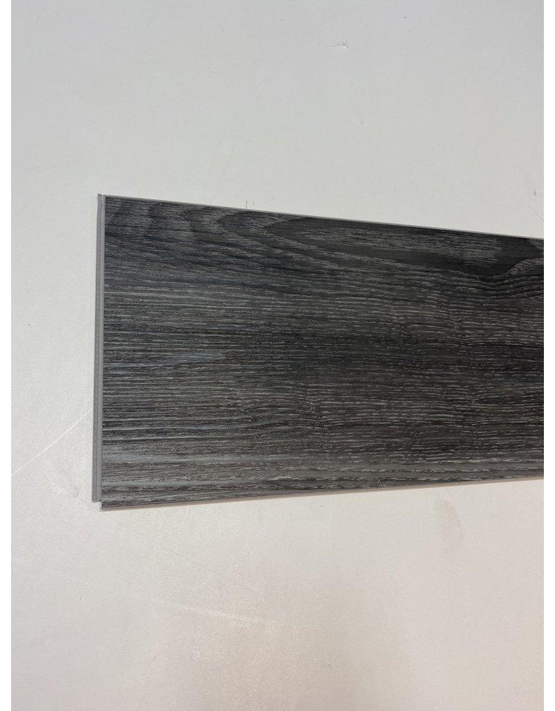 Woodbridge Brooks Range Oak Solid Core Plank Flooring