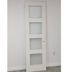 Newmarket Right Hand French Door 24x80