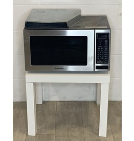 East York Microwave Convection Oven
