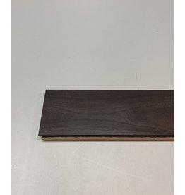 Woodbridge 12mm Glueless Laminate Flooring