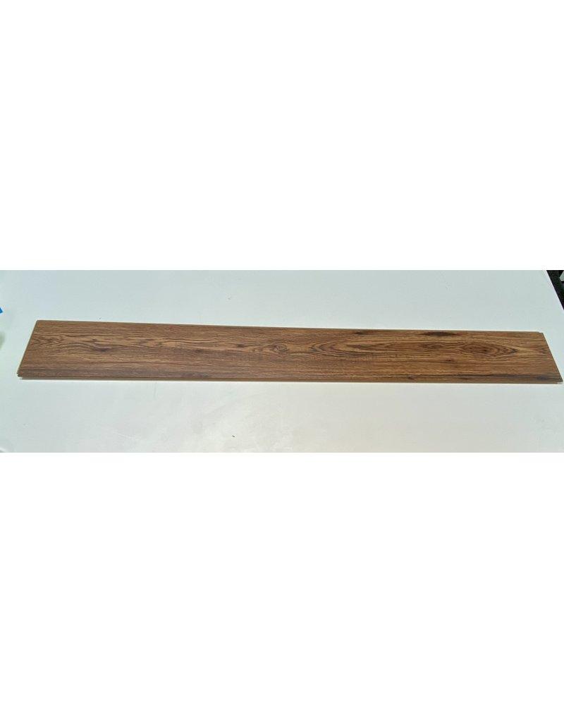 Woodbridge 12mm Laminate Flooring