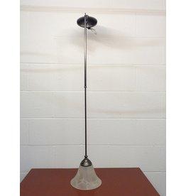 Uxbridge Bell Pendant Lamp