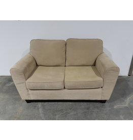 Etobicoke Upholstery Love seat
