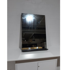 Etobicoke Wall Mounting bathroom Mirror