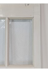 Newmarket French Door 26.75 x 77.5