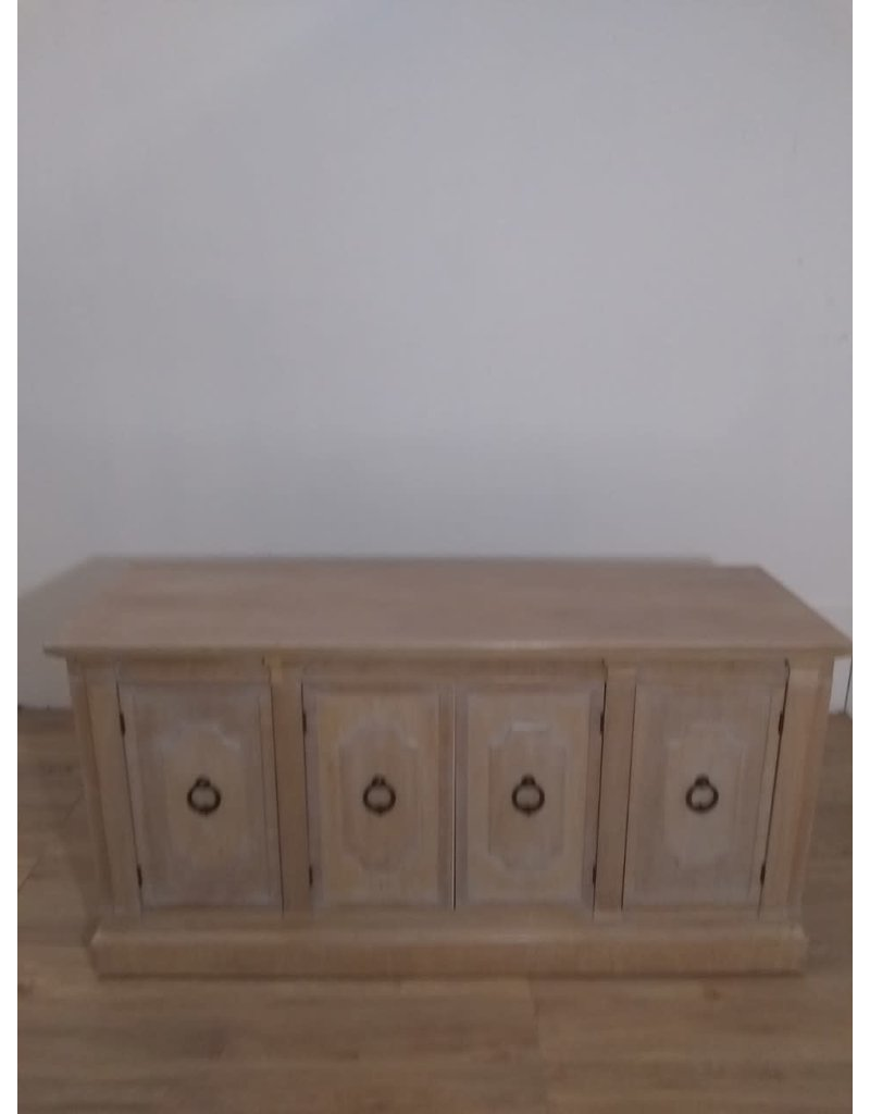 Oshawa Dining Room Cabinet