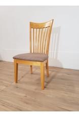 Oshawa Arm Chair