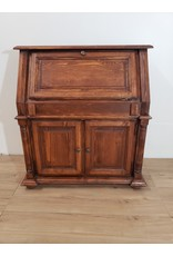 Oshawa Cabinet Base Solid Wood