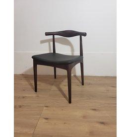Oshawa Designer Style Chair