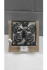 Brampton Butterfly Night Light
