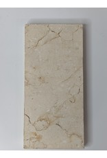 Newmarket Creama  Honed Marble Tile