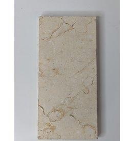 Newmarket Creama  Honed Marble Tile