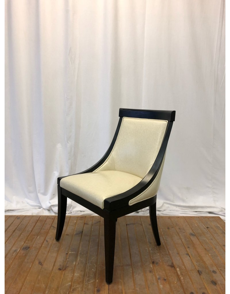 Scarborough Armless Accent Chair