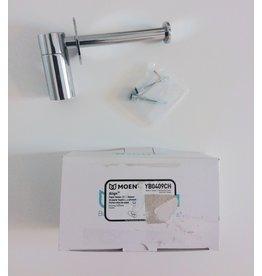 Vaughan MOEN Align Single Toilet Paper Holder