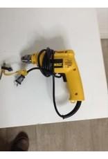 Studio District DeWalt Power Drill 3/8