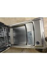"Studio District GE Stainless steel 24""  Dishwasher"