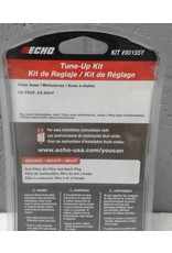 Brampton Echo Tune Up Kit