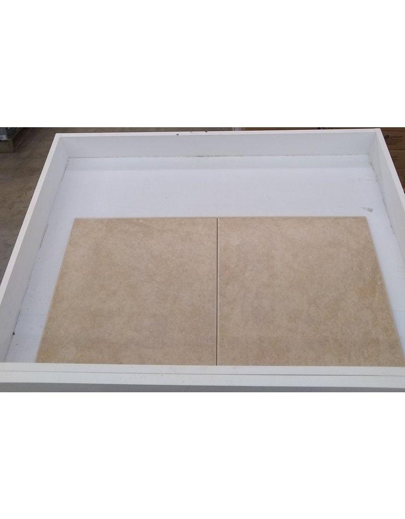 Oshawa Floor Tiles
