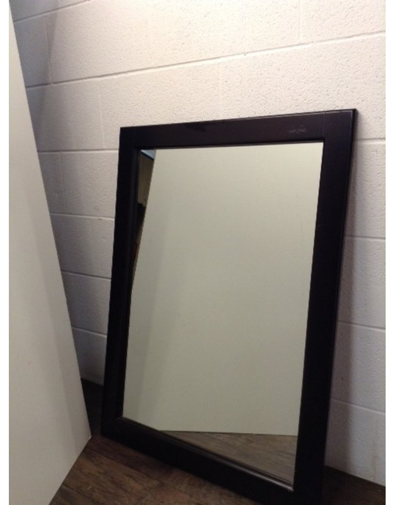 Uxbridge Framed Mirror