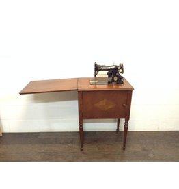 Uxbridge Singer Sewing Machine