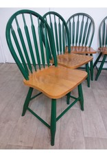 Studio District Dining Table and Chairs