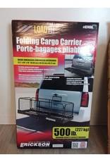 Vaughan Folding Cargo Carrier