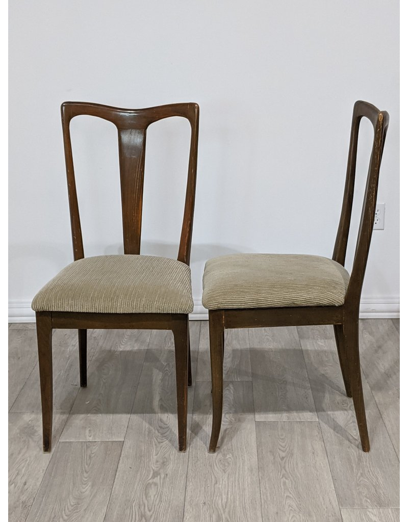 Newmarket Dining Table & Six Chair Set
