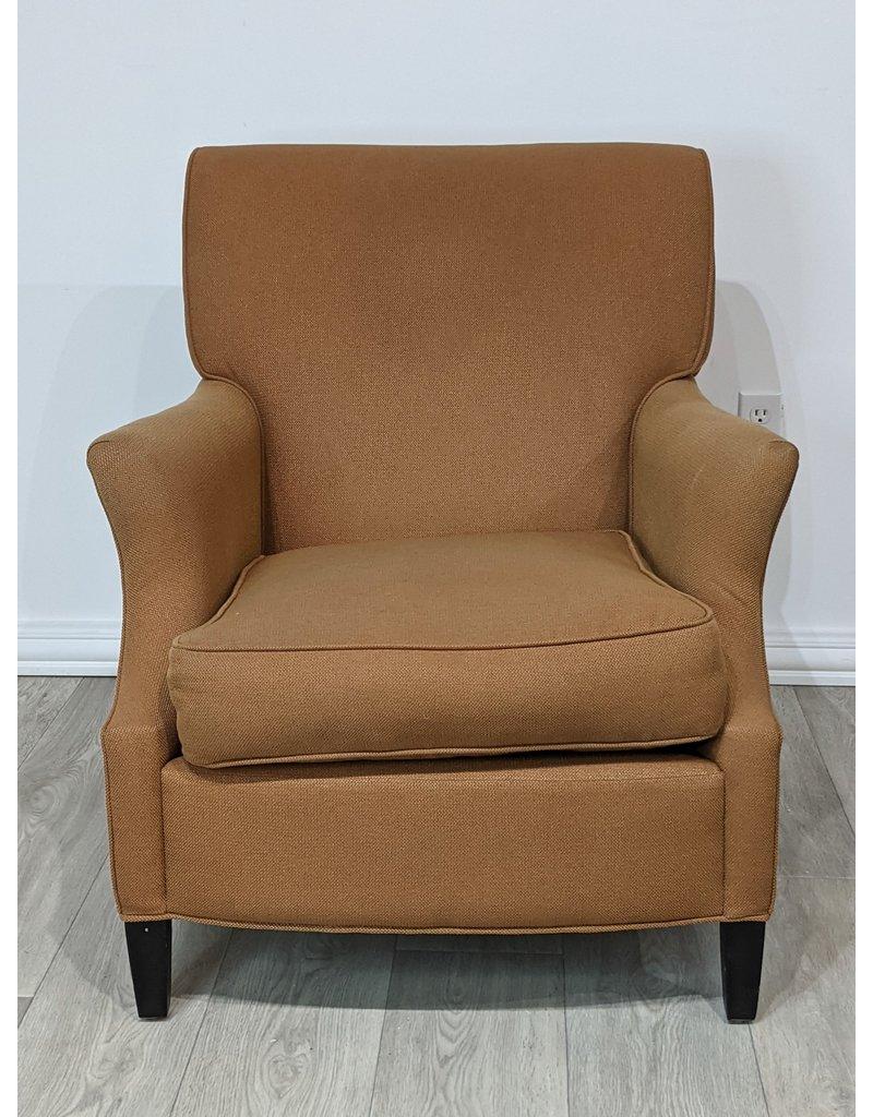 Newmarket Fabric Chair