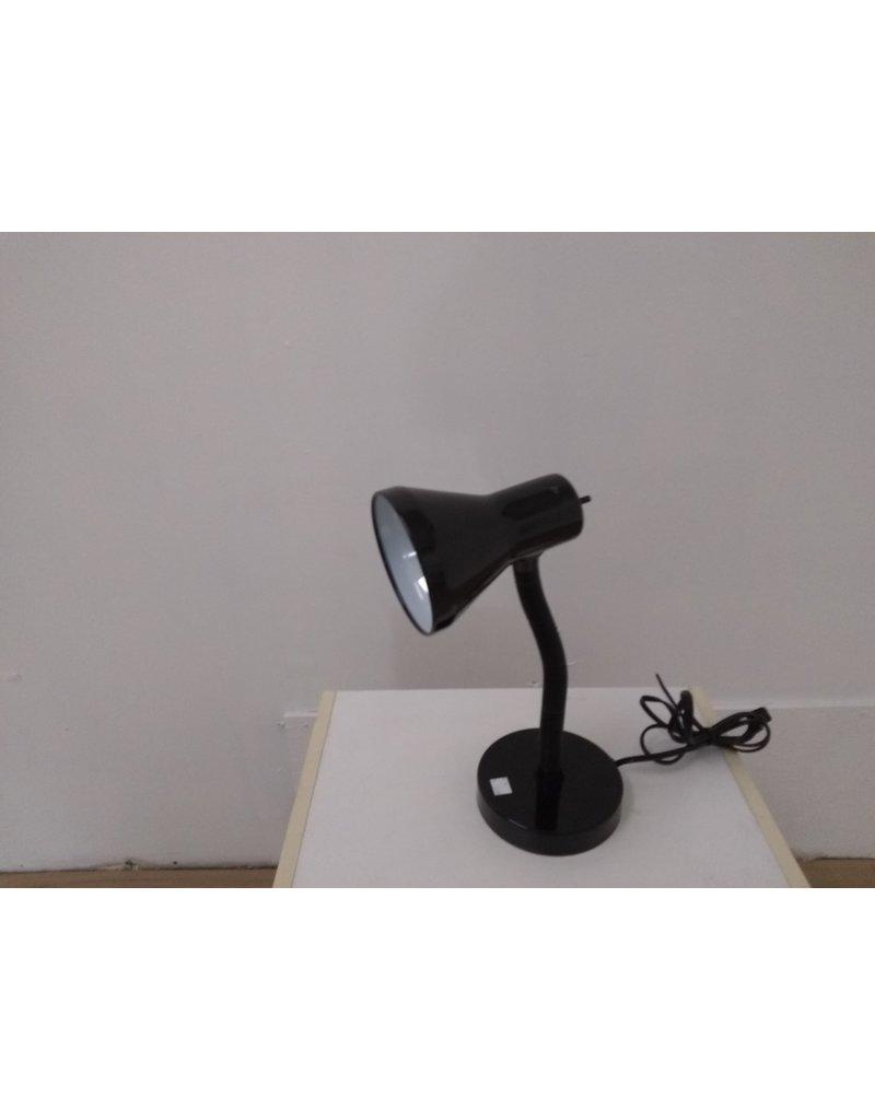 Oshawa Desk Lamp