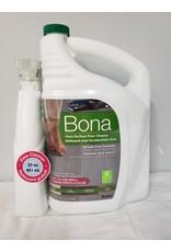 Woodbridge Bona Hard Surface Floor Cleaner