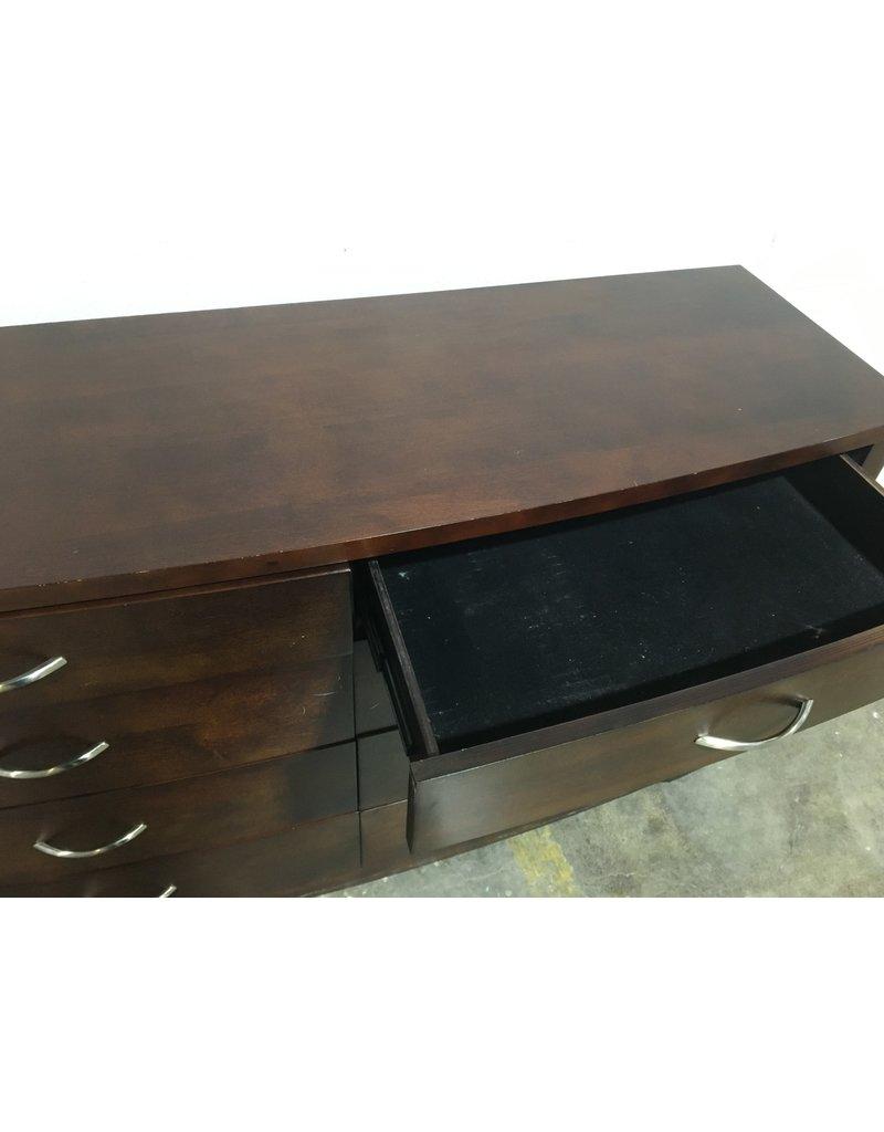 "Etobicoke 8-Drawer Dresser by ""Walter of Wabash"""