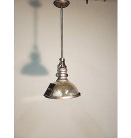 Woodbridge Chadwick Single Light Pendant by Elk Lighting