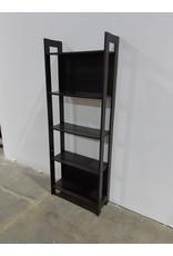 Etobicoke Book Shelf