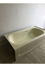 North York American Standard Bath Tub