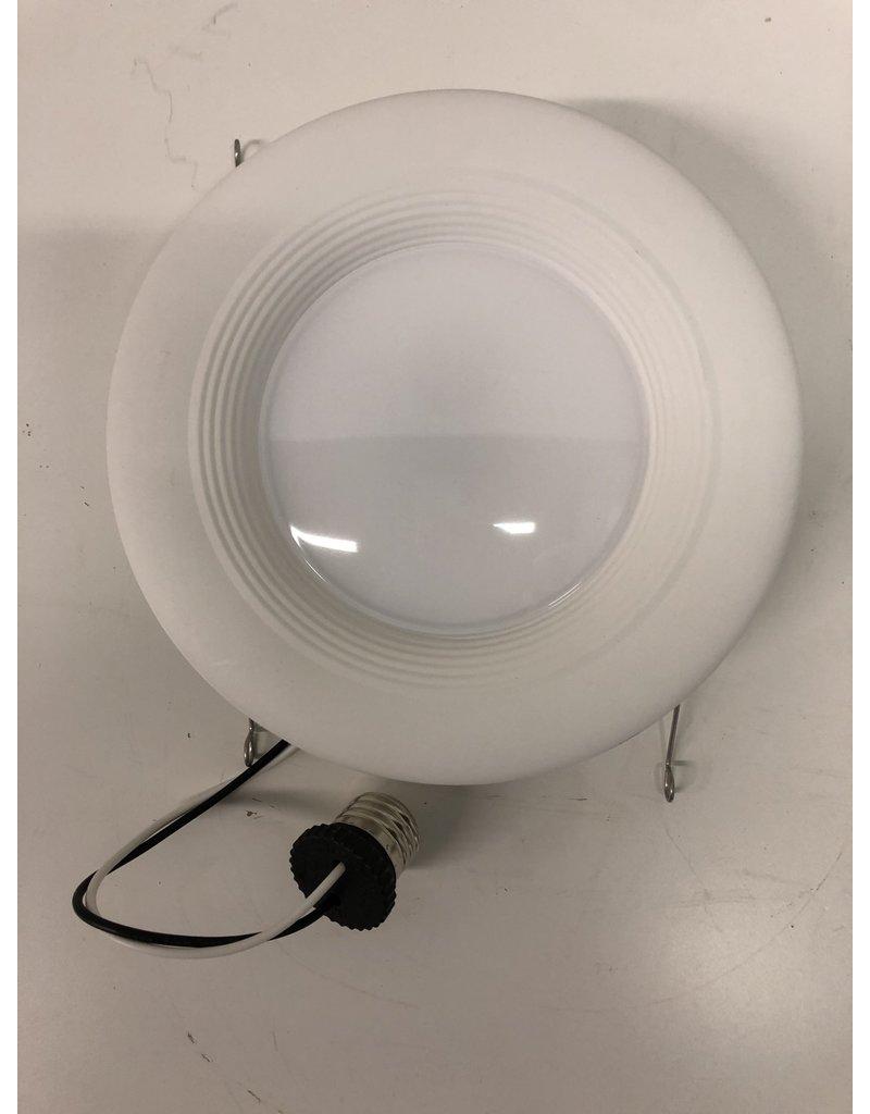 North York EcoSmart LED Daylight