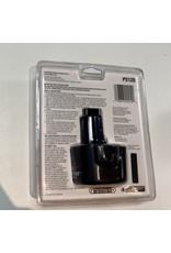 Woodbridge Black & Decker 9.6V Battery Pack